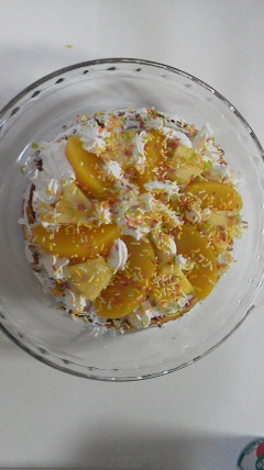 cake_20141225