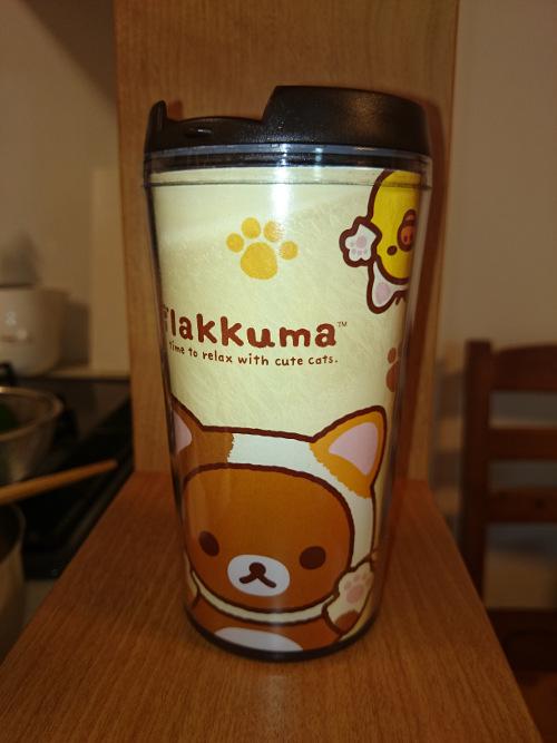 rilakkuma_20151027
